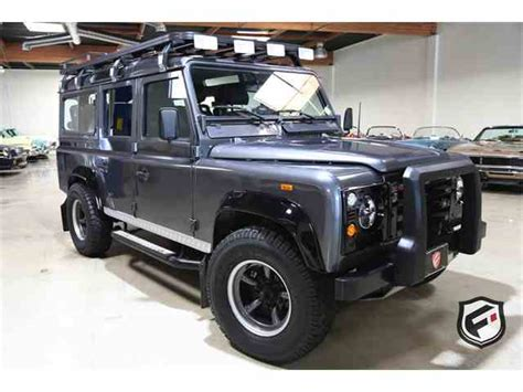 classic land rover for sale on classiccars classic land rover for sale on classiccars com pg 2