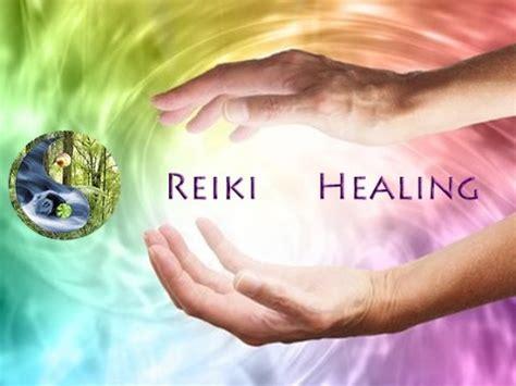 hour reiki  spiritual healing  reflexology