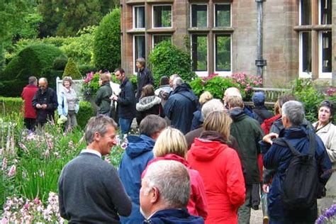 Gardeners Guild by Garden Visits Gardening Study Tours Horticultural