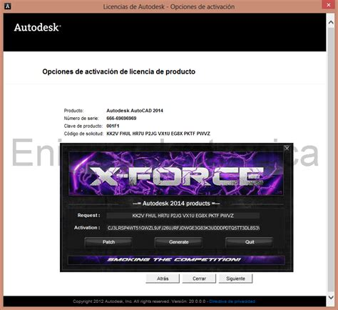 autocad 2014 full version crack crack para autocad 2014 xforce
