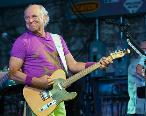 Jimmy Buffett Packs In The Parrotheads At Stubb S Www Jimmy Buffet