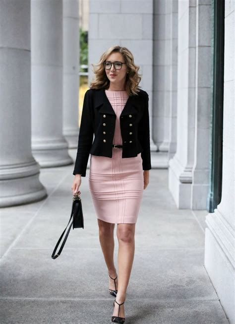 what to wear to a client meeting memorandum bloglovin