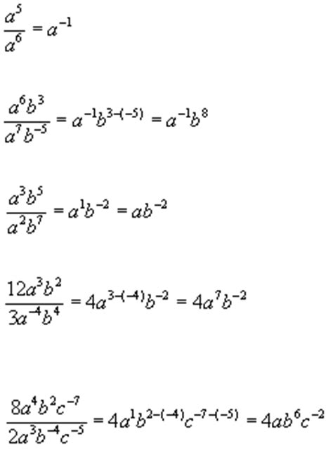 tutorial questions on indices laws indices maths worksheet laws best free printable
