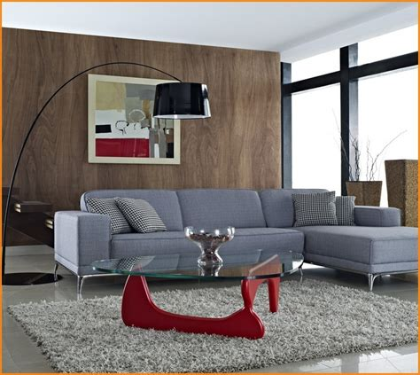 small noguchi coffee table isamu noguchi coffee table home design ideas