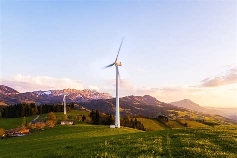 pattern energy ceo pattern energy acquires 51 of 179 mw meikle wind power