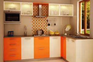 Images Of Kitchen Furniture by Kitchen Furniture Kolkata Howrah West Bengal Best Price