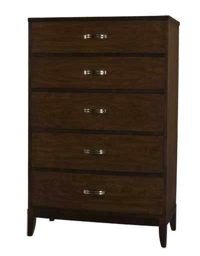 henkel harris bedroom furniture henkel harris 35 x 19 rectangular bowfront tall chest of