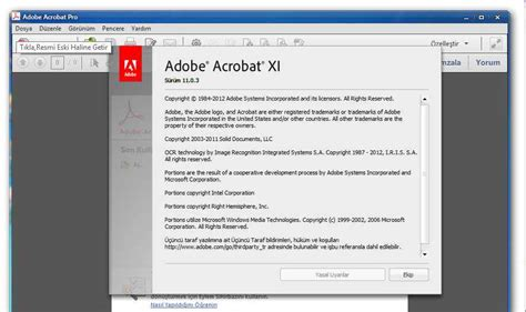 Adobe Acrobat Pro Full Version Crack | adobe acrobat xi pro crack and serial number full version