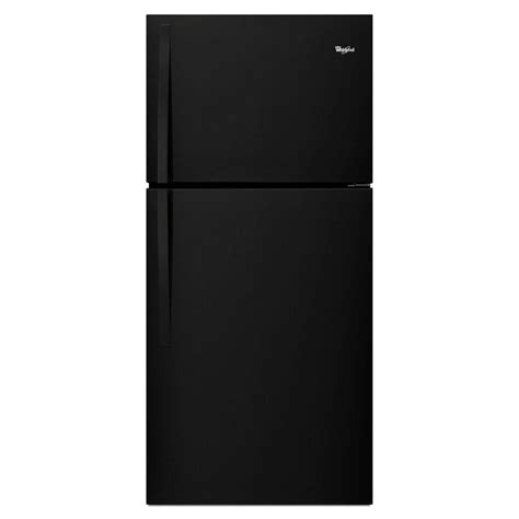 whirlpool bottom freezer refrigerators refrigerators