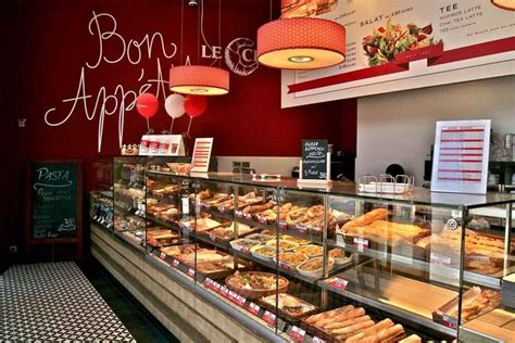 small shop decoration ideas small bakery designs cafe interior bakery design as the
