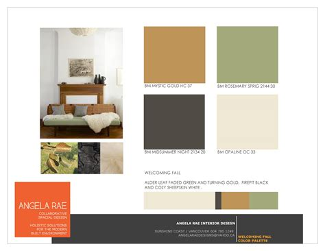 interior design color palette generator 28 color pairing tool interior design