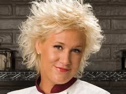 q amp a with anne burrell