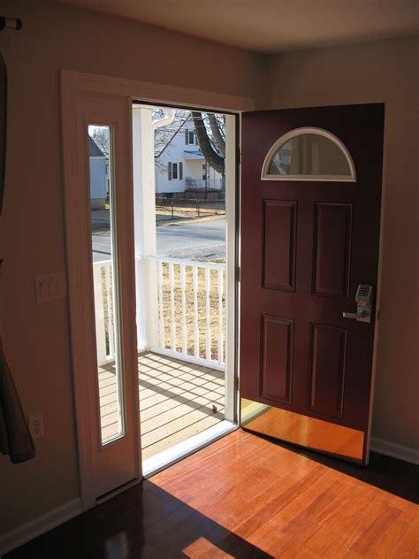 Handicap Door by Handicap Accessible Doors Installation Service And Sales