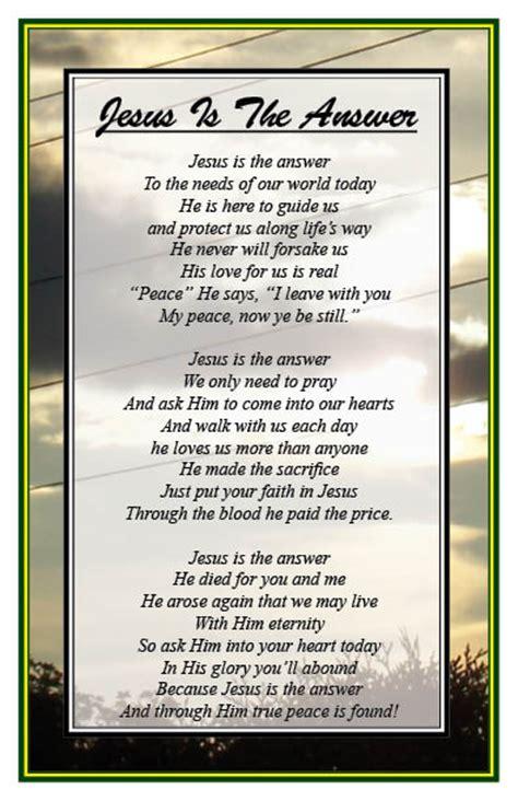 christian new year poem christian poems