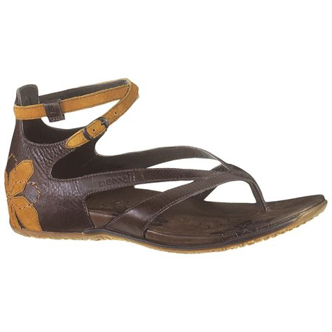 sandals shoes s merrell 174 lotta sandals 177767 casual shoes at