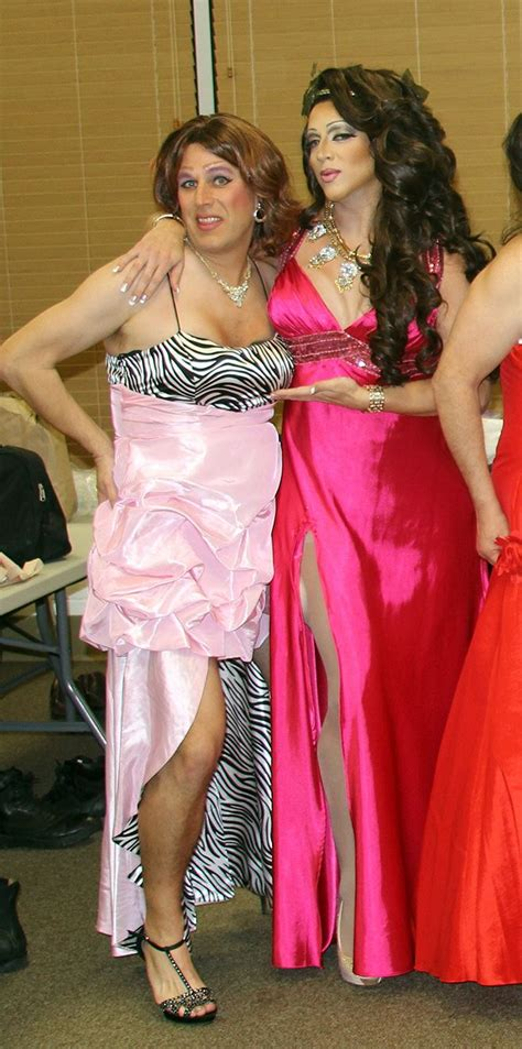 womanless beauty pageants and events womanless drag related keywords womanless drag long tail