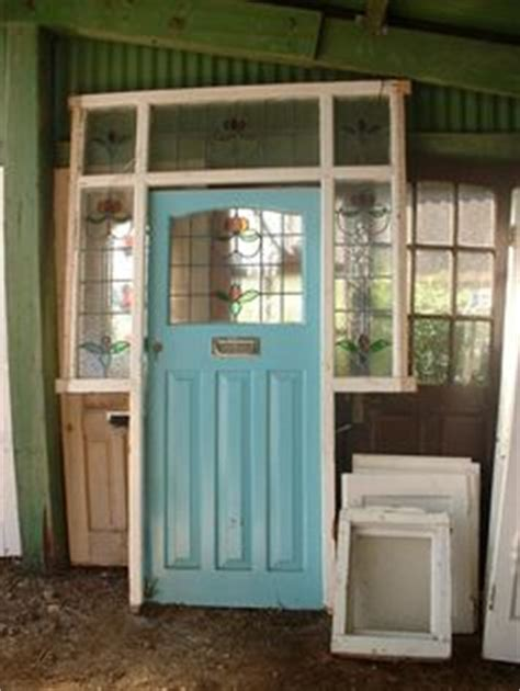 1930s style front doors for sale 1000 images about 1930 s on bay window