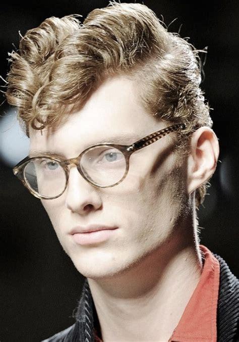mens haircuts okc men s rockabilly styles are hot for 2012 oklahoma city