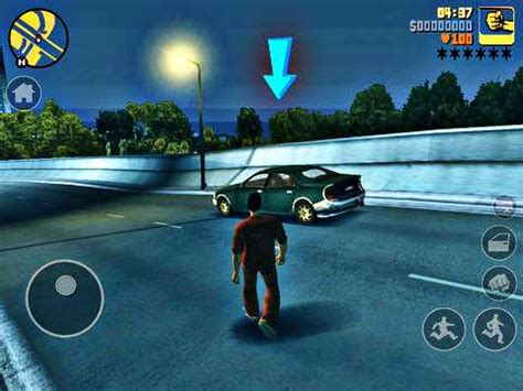 gta 3 apk mod android apk data grand theft auto iii