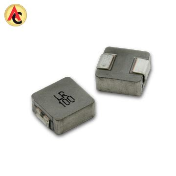power mag inductors low loss power inductor in molded smd form