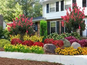 House Plans With Large Front Porch Personal Touch Lawn Care Atlanta Hand Drawings
