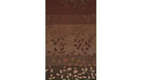 slumberland rugs pin by melynnie shetlin hashmi on ideas for home