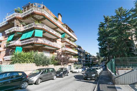 appartamento roma talenti monte sacro talenti vigne nuove roma in vendita e