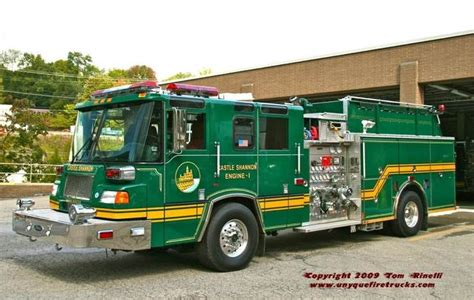 Lu Emergency Quantum 28 best images about i local co in pa on