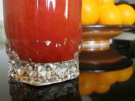 E Liquid 57 Santana Orange Banana 1 traditional moroccan ramadan recipes
