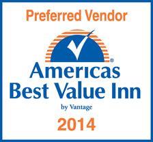 check inn hotel software preferred partners innsoft