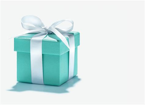home design gifts tiffany store consult a tiffany diamond expert tiffany co