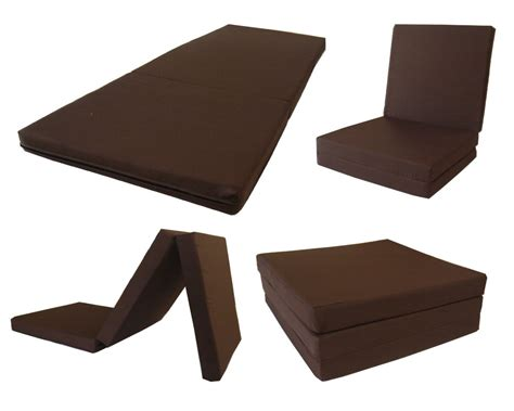 fold a bed trifold foam bed tri fold chair beds tri folded floor