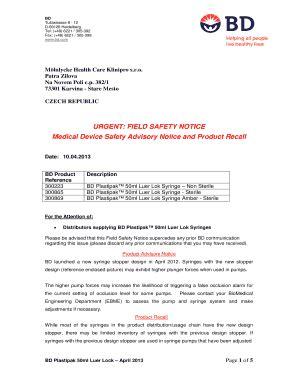 Fillable Online Co Oswego Ny Hydraulic Crawler Excavator Oswego County Co Oswego Ny Fax Advisory Notice Template
