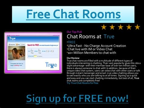 Free Chat Room Without Registration Pakistan by Chat Rooms Lahore