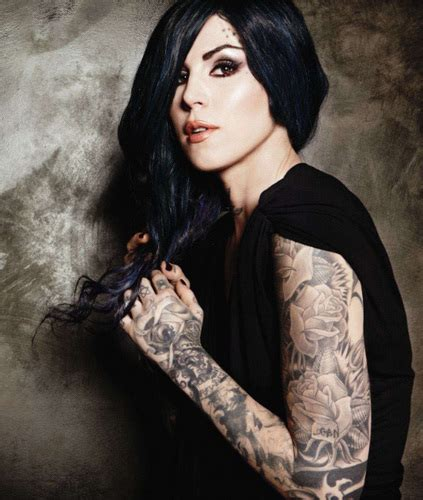 tattoo images kat von d 100 s of kat von d tattoo design ideas picture gallery
