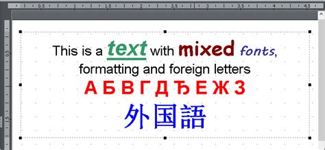 format cd text cd dvd label maker software for windows cd label designer