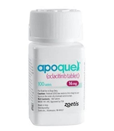 what is apoquel for dogs apoquel apoquel tablets for dogs vetmedsdirect