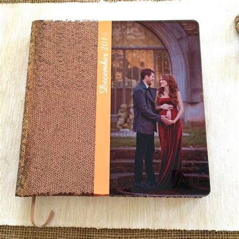 Wedding Album Lab by 24 Best Wedding Albums Images On Wedding