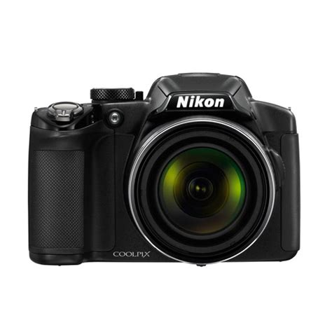 nikon 42x optical zoom nikon coolpix p510 black 16mp digital w 42x