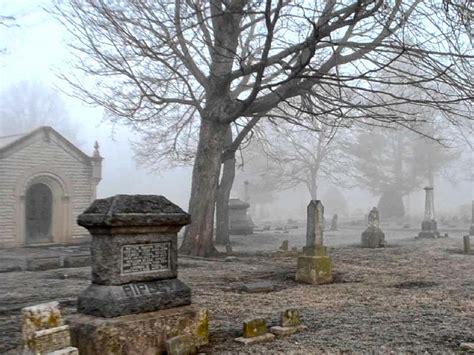 Vigo County Records Woodlawn Cemetery Terre Haute Indiana Burial Records