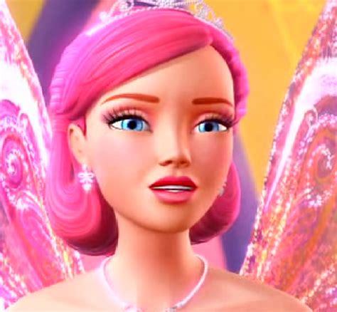 film barbie zane princess graciella barbie movies wiki the wiki