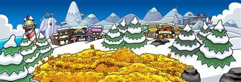 Free Online Money Making Software - penguin gold free online club penguin money maker