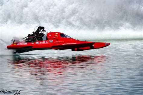 drag boat racing start 2015 drag boat races autos post