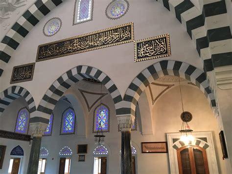 Kaos Anak Muslim Arabic Wars Mimi An Open Door Policy To Combat Islamophobia The Islamic
