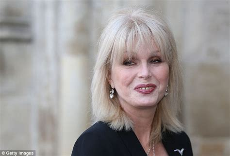 joanna lumley hairstyle pippa middleton joins host of other glamorous women at sir