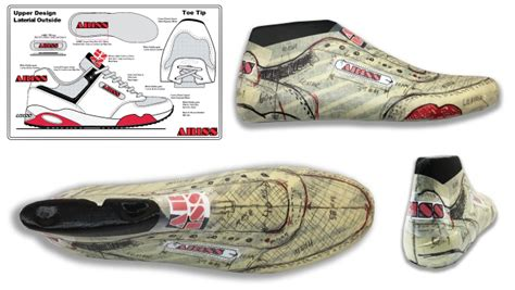 pattern maker shoes adalah shoe designer vs shoe pattern maker how shoes are made