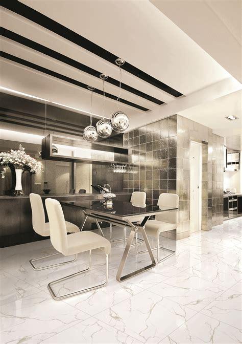 best tile stores in orlando 28 best tile stores in jamaica birch kitchen in jamaica plain traditional kitchen boston