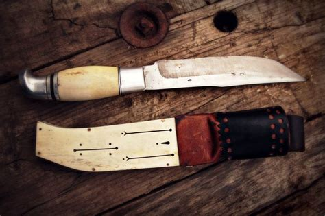 New Gesper Belt Knife 17 best images about blacksmithing on iron gates knives and gates
