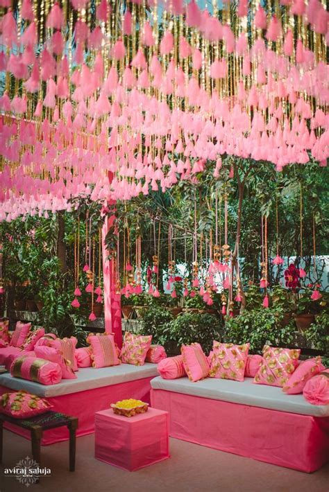 mandap decoration ideas pretty mandap ideas for a mesmerizing wedding setup