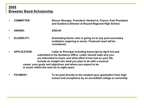 letter for scholarship to principal application letter to principal for scholarship